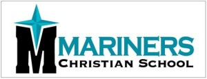 Mariner's Christian School