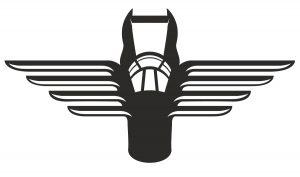 OV10 Squadron